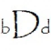 Profile belladdesign1402359384