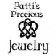 Profile pattispreciousjewelry2054871460