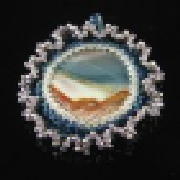 Profile weaverbirdbeads1841665192