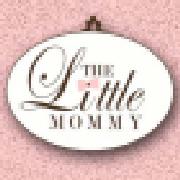 Profile thelittlemommy289615012