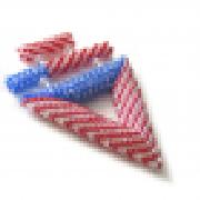 Profile wirevalerval1861667790