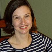 Profile profile pic alycia c.