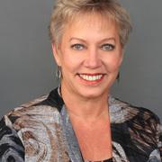 Profile business photo