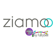Profile ziamoo logo 300x300 faceb