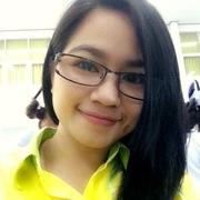 Profile img 0020