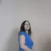Profile img 20150722 110132