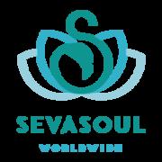 Profile sevasoul logo colour be56a55c 3cac 473b 8049 9e56fd131c63 240x