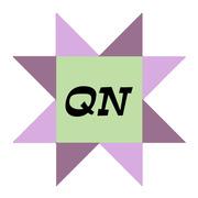 Profile qn ohiostar logo high res2