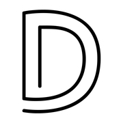 Profile dd favicon
