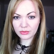 Profile photo  6