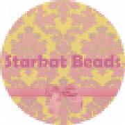Profile starkatbeads308725731