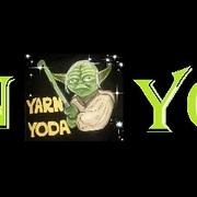 yarn yoda s uniqueness - yode fortnite live