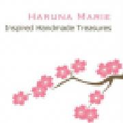 Profile harunamarie2105938338