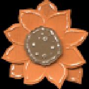 Profile sunflowerstudios1666273271