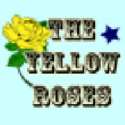 Profile theyellowroses1816639328