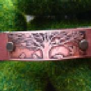 Profile curiouscrowjewelry1731710638