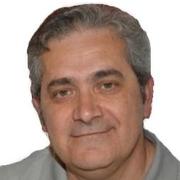 Profile kostas 2014a