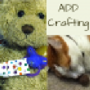 Profile addcrafting514025768