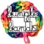Profile bunglebands1619890974