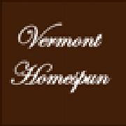 Profile vermonthomespun1662550225
