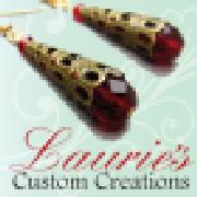 Profile lauriescustomcreations2116846659