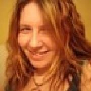 Profile sagittariusgallery34012751