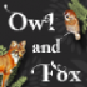 Profile owlandfox170642606