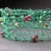 Profile handcraftedjewelry1621164255