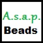 Profile asapbeads1596482954