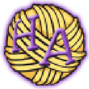 Profile handcraftedaccents1495528965