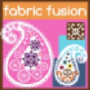 Profile fabricfusion1005841599