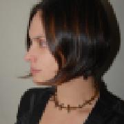 Profile zahour62925974
