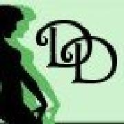 Profile duplicatedaughters1312274737