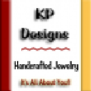Profile kpdesigns1789141704
