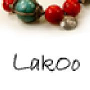 Profile lakoodesigns1402516697