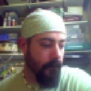 Profile alexanderjprindle1776074902