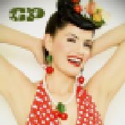 Profile glitterparadise2134831045