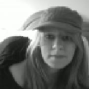 Profile scraphappycrafts1034360940