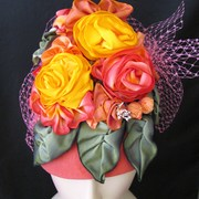 Profile flower bomb front   copy
