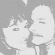 Profile toydoy2012811503