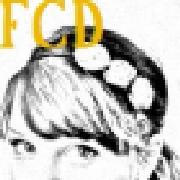 Profile foldingchairdesigns1393456585