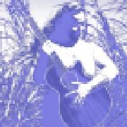 Profile victoriaholmanart1333021407