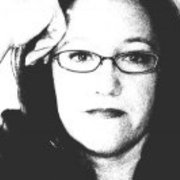 Profile facebook avatar