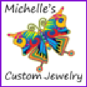 Profile michellescustomjewelry923229819