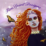Profile newfirespirit designs avatar 12 6 14
