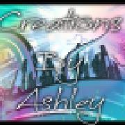 Profile creationsbyashley1620412639
