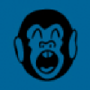 Profile screaminmonkeycircus1290030817