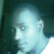 Profile gridle2122061972