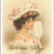 Profile rosecottageemporium636161153