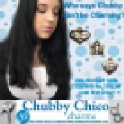 Profile chubbychicocharms1985040892